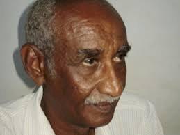 تجليات الوطنية في الشعر السوداني