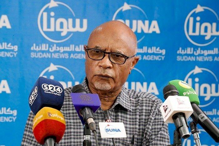 على هامش اليوم العالمي: 15 إصابة يوميا في الخرطوم