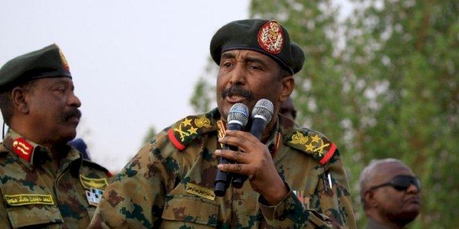 السودان.. مجلس شركاء السلطة