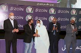 ختام فعاليات جائزة الطيب صالح العالمية الدورة  (11)
