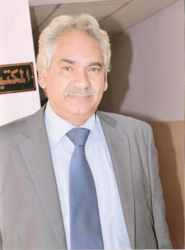 الدكتور الناقد والشاعر عبد القادر جبار..    انحسرت وظيفة الشعر مقابل اتساع رقعة الجمال
