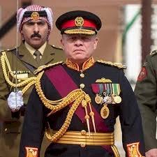 الاردن....مؤامرة ام صراع سلطة..  كليك توبرس--عامر محمد احمد